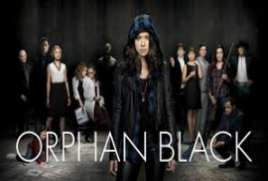 Orphan Black Season 4 Episode 2