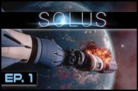 The Solus Project v 1