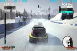 DirectX 11 11