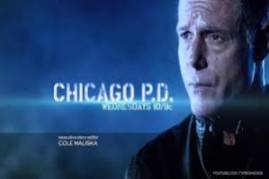 Chicago P D season 3 episode 3