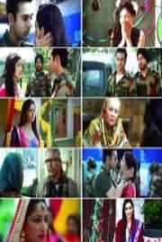 Junooniyat 2016 Hindi