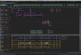 adobe audition cc 2015 32 bit