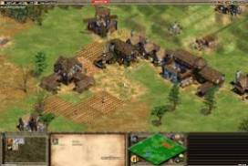 age of empires game torrent