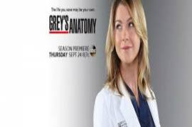 Greys Anatomy season 12 episode 3