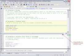 Mathworks Matlab R2015a