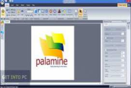 Summitsoft Logo Design Studio Pro 4