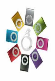 Free WMA to MP3