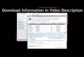 DVDFab v9 3