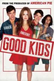 Good Kids 2016