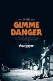 Gimme Danger 2016