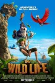 The Wild Life 2016